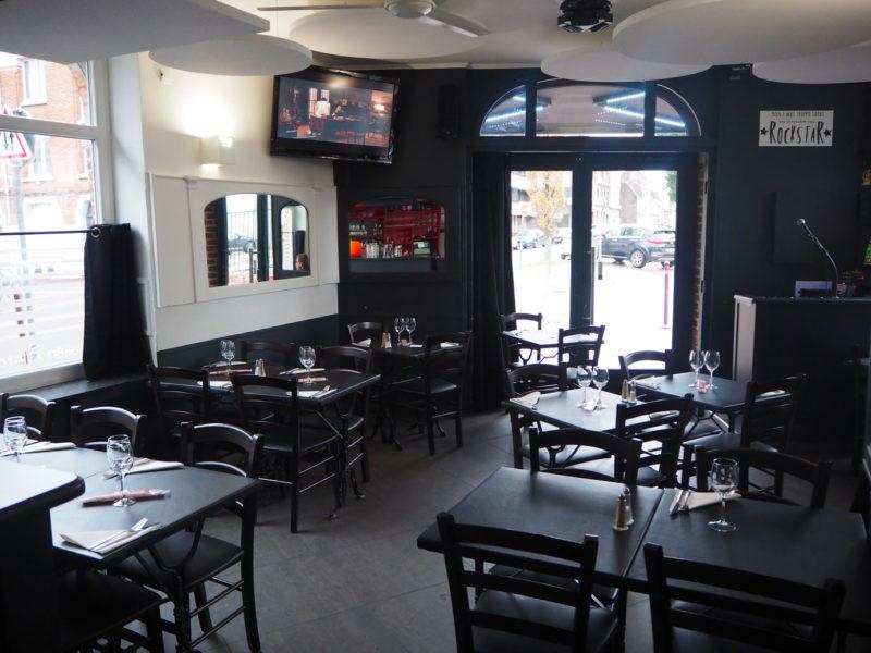 le-pulcinella-restaurant-italien-karaoke-lille-3