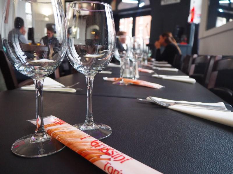 le-pulcinella-restaurant-italien-karaoke-lille-5